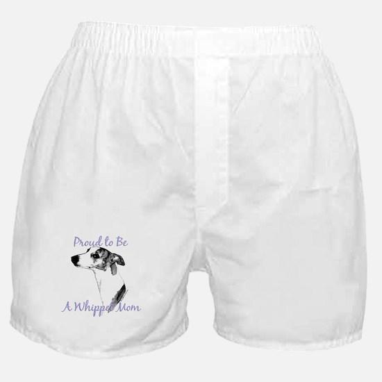 Whippet 2 Boxer Shorts