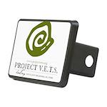 pv_logo_w-web Hitch Cover