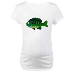 Bluegill sunfish v2 Shirt