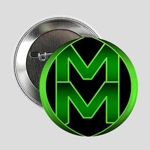 "MoonMan Logo 2.25"" Button"