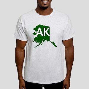 AK Light T-Shirt