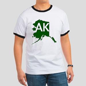 AK Ringer T