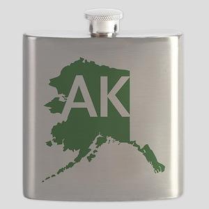 AK Flask