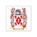 Cavin Square Sticker 3
