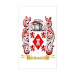 Cavin Sticker (Rectangle)