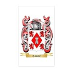Caville Sticker (Rectangle)