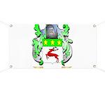 Cavey Banner