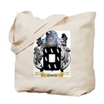 Caverly Tote Bag