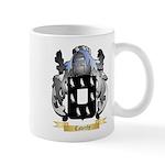 Caverly Mug