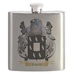 Caverly Flask
