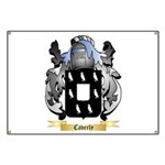 Caverly Banner