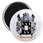 Caverley Magnet