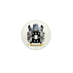 Caverley Mini Button (100 pack)