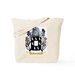 Caverley Tote Bag