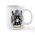 Caverley Mug
