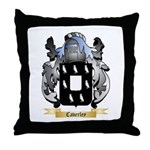 Caverley Throw Pillow