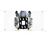 Caverley Banner