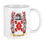 Cavel Mug