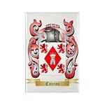 Caveau Rectangle Magnet (10 pack)