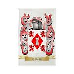 Caveau Rectangle Magnet (100 pack)
