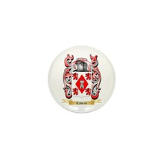 Caveau Mini Button (100 pack)