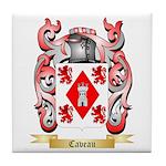 Caveau Tile Coaster