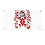 Caveau Banner