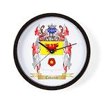 Cavanni Wall Clock