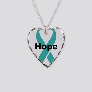 MG Hope Necklace