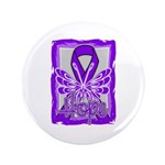 Hope Butterfly Pancreatic Cancer 3.5