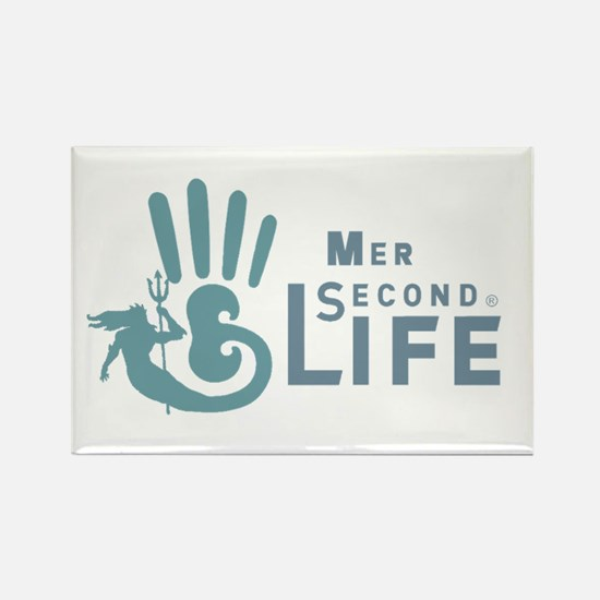 Mer Second Life Magnets