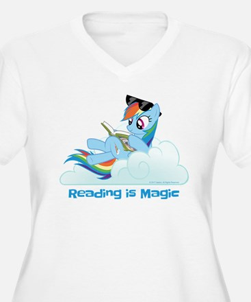 My Little Pony Re T-Shirt