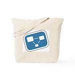 Freedesktop Tote Bag