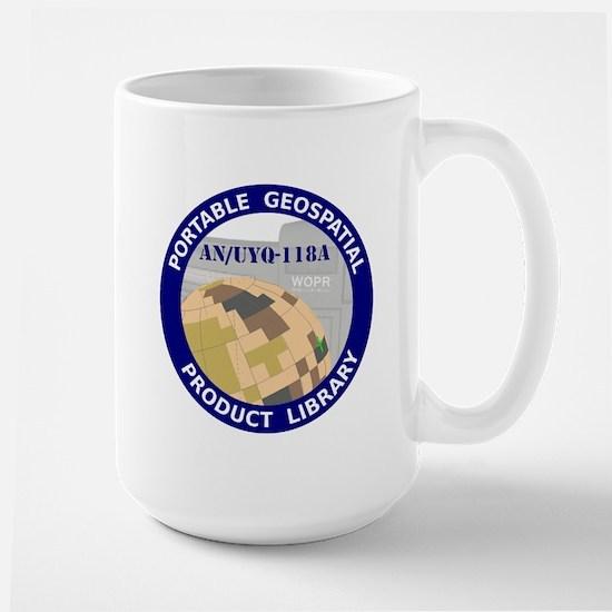 pgpl Mug