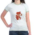 Fire Element T-Shirt