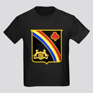 69TH INFANTRY T-Shirt