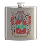 Cavalli Flask