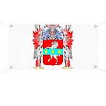 Cavalli Banner