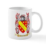 Cavallar Mug