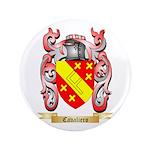 Cavaliero 3.5