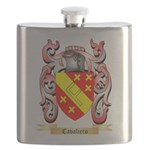 Cavaliero Flask