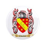 Cavalier 3.5