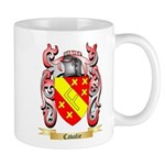 Cavalie Mug