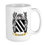 Causton Large Mug