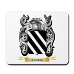 Causton Mousepad