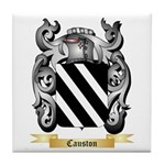 Causton Tile Coaster