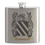 Causton Flask