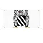 Causton Banner