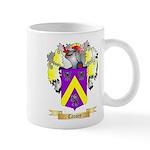 Causey Mug