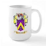 Causey Large Mug